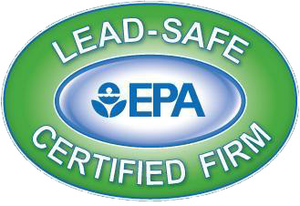 UDECON is an EPA certified lead safe firm!